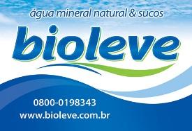 anuncio_bioleve copy